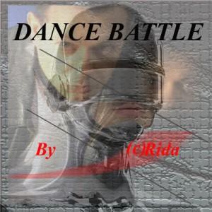 Dancebattle2