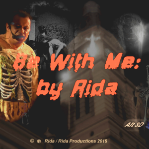 Be With Me -Thumbnail 1F