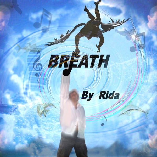 Breath FIN JPG