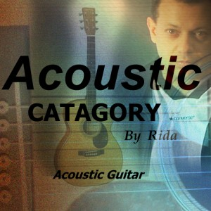 Music - Acoustic