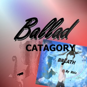 MUSIC- Ballad