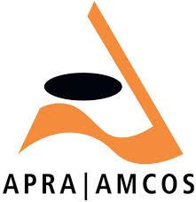 APRA/AMCOS