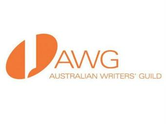 Australian Writers Guild