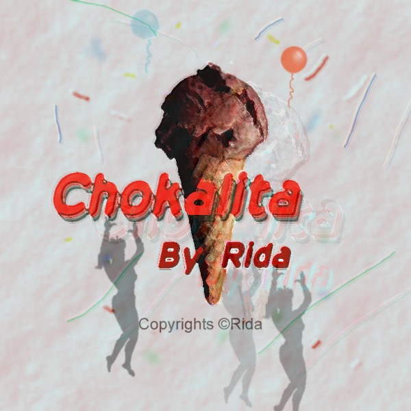Chokalita3