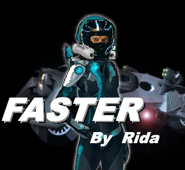 Faster Img2